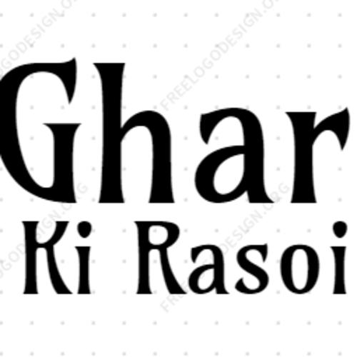 Ghar Ki Rasoi