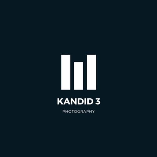 Kandidthree