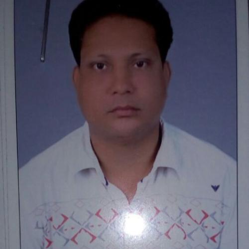 Jit Singh