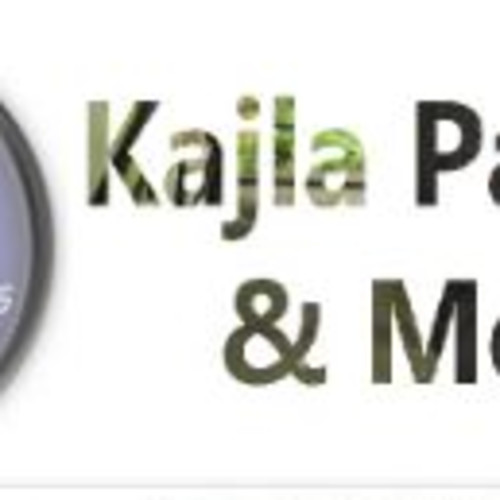 Kajla Packers and Movers