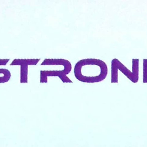 Pestronics  Services Pvt Ltd