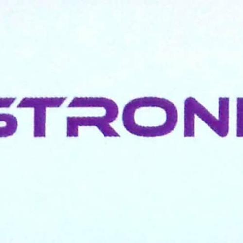 Pestronics  Services Pvt Ltd