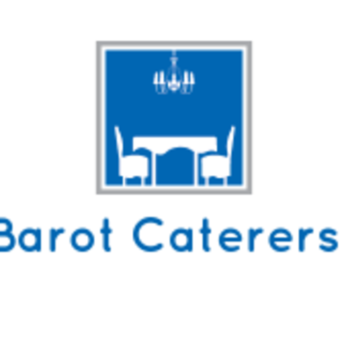 Barot Caterers