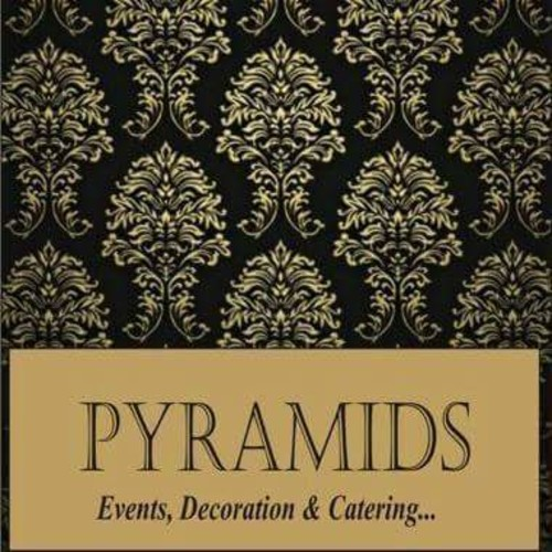 Pyramids Catering