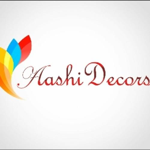 Aashi Decors