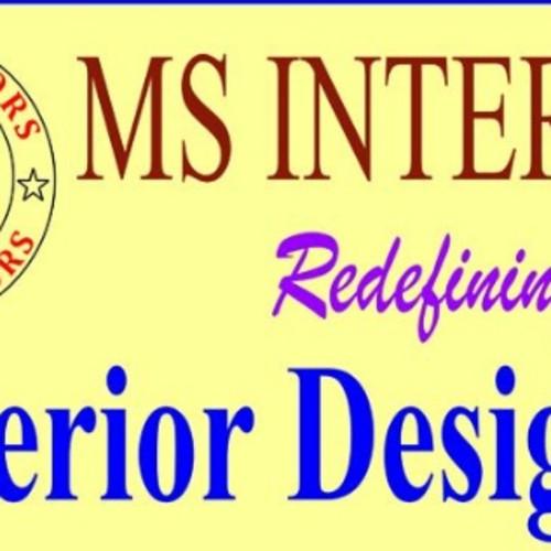 MS Interiors