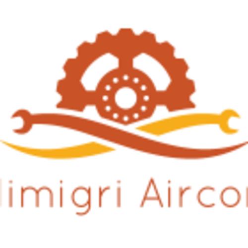 Himigri Aircon