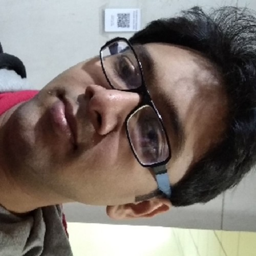 Subham Bhattacharya