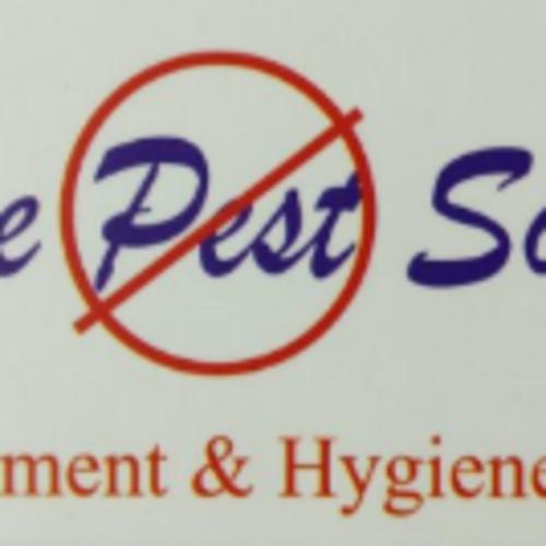 Precise pest solution