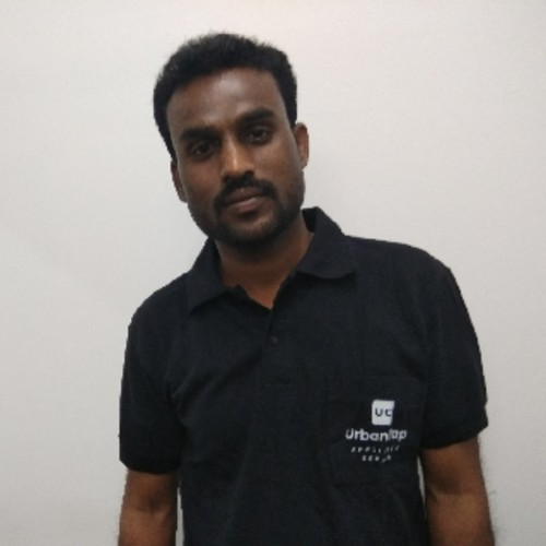 Suraj Swami