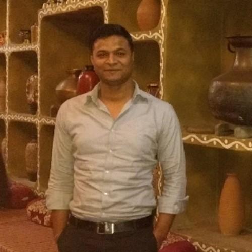 Thali Shali