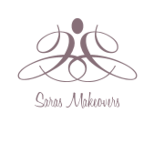 Saras Makeovers
