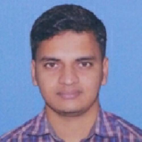 MN Imran