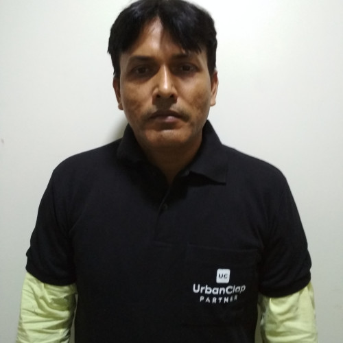 Muzammil Ansari
