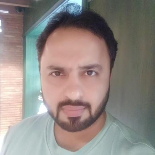 Aakriti Digitals