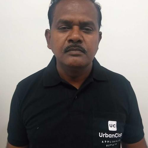 Hanumant Jadhav