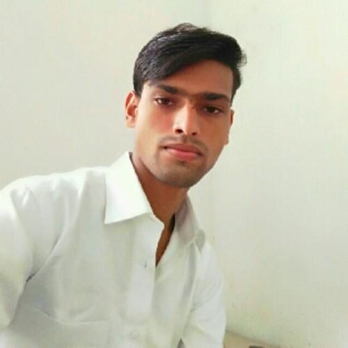 Mohan kumar sharma