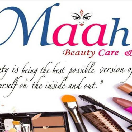 Maahi Beauty Care