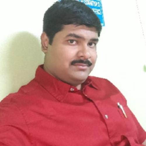 Arunabha Banerjee