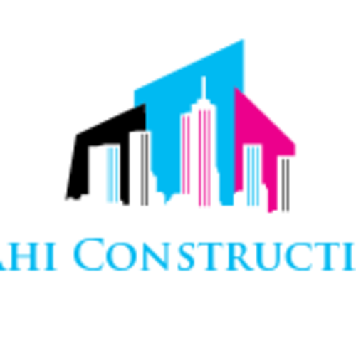 Mahi Construction