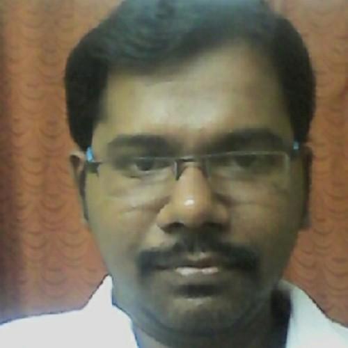 Sri Jayam Physiotherapy Clinic