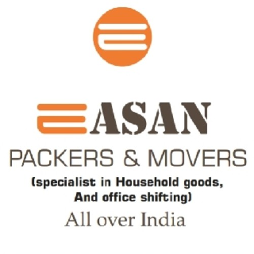 Easan Packers And Movers