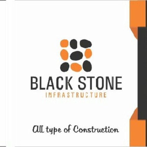 Black Stone Infrastructure