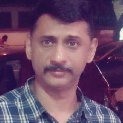 Shakil Bashir Khokar
