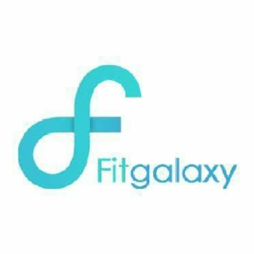 Fitgalaxy - Online Health Guidance