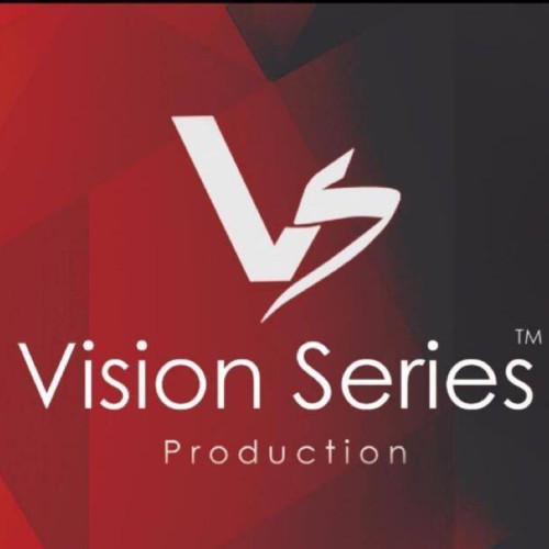 Vision Series Production