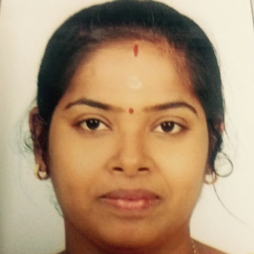 Sai Lakshu Physio Care