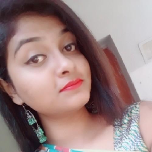 Sweta Mitra