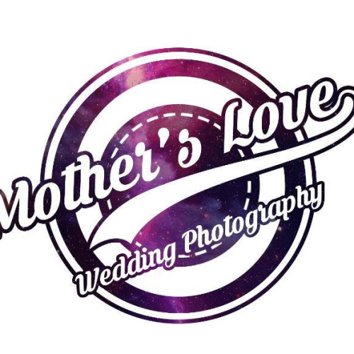 Mother's Love Wedding Photography