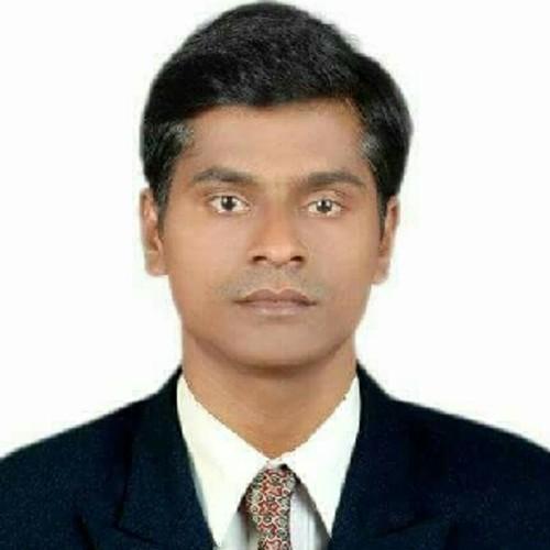 Jayavelu K P