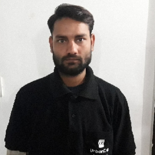 talib ansari