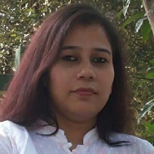 Saima Neelam