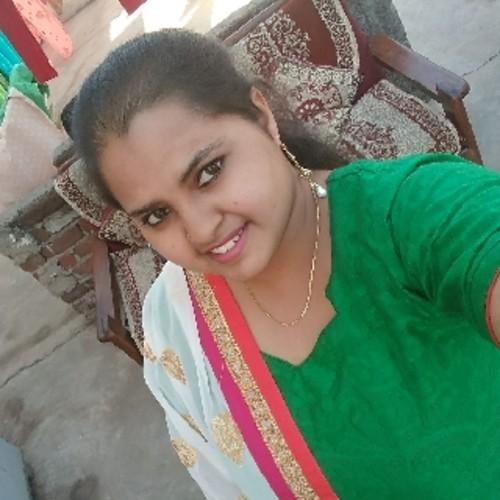 Reetika Sagar