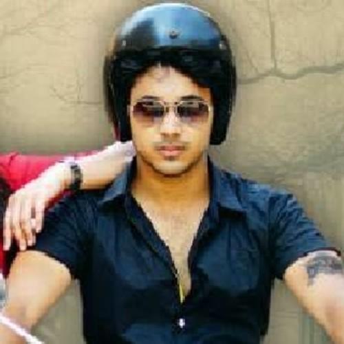 Akash Chowdhury