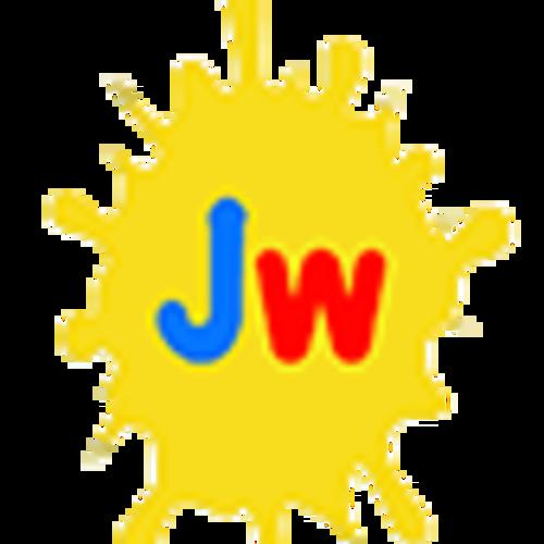 JustWash Car Care