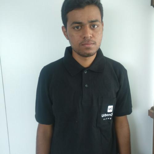 Rohit Katwe
