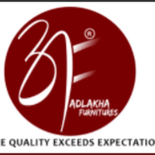 Manik Adlakha