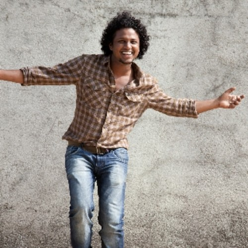 Raghu Thomas Photography