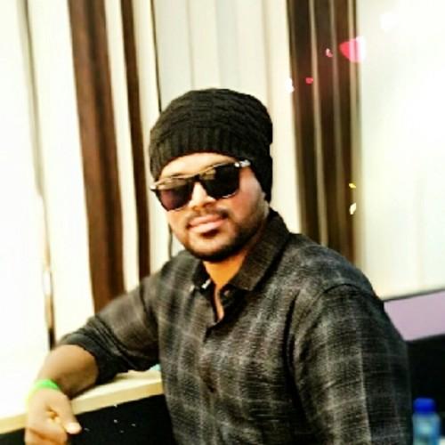 Sagar Pitekar