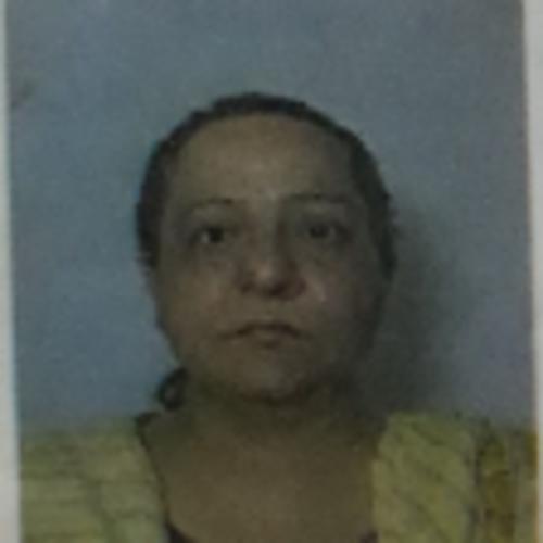 Sunita athwsni