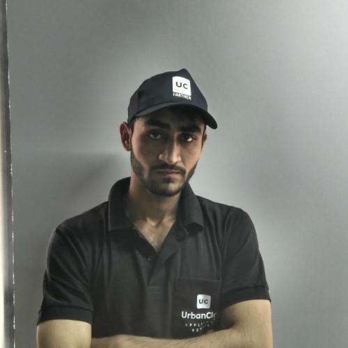 Mo. Sohel Mo. Yakub Shaikh