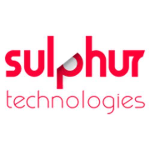Sulphur Technologies