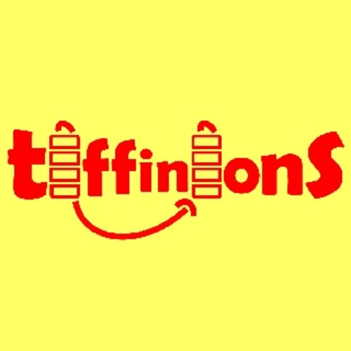 Tiffinions