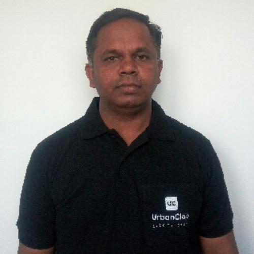 Sunil Sonone