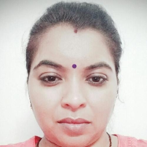 Payal Dinesh Jain
