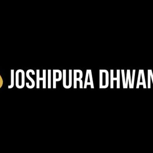 Dhwanit Dhaivat Joshipura